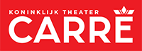 theater_carre