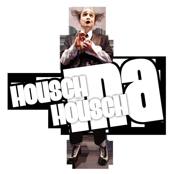 Housch-ma-Housch