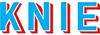 knie_logo2