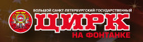 banner-15124