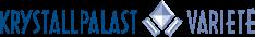 logo-krytsallpalast-dark